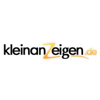 (c) Kleinanzeigen.de